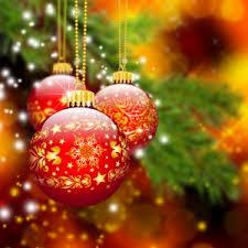 Marché Noel 2