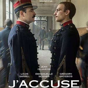 film-janv2020