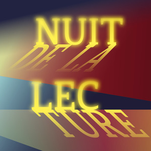 nuitlecture2020