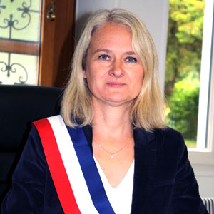 Maire1