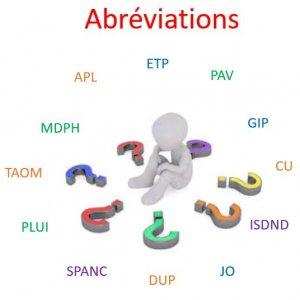 abréviations_logo
