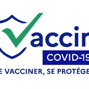logo_vaccin